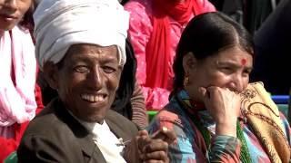 Sajha Sawal-463 Development of Karnali