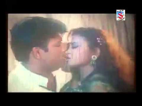 doly bangla hot songs