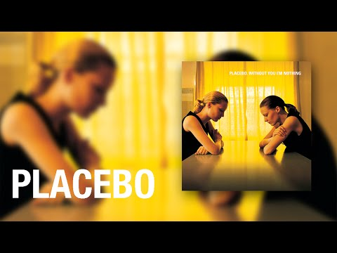Xxx Mp4 Placebo My Sweet Prince 3gp Sex