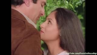 Sar Se Sarke Sar ki Chunariya   Silsila 1080p HD Song