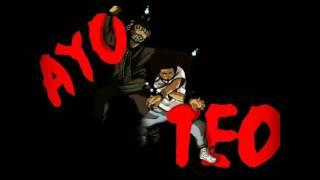 ||Ayo and Teo|| Oui ( Remix )