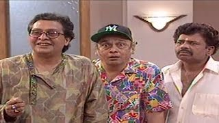 Mungeri Ke Bhai Naurangilal | Rajpal Yadav Comedy | Full Episode 14 | With English Subtitles