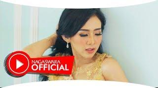 Ucie Sucita - Kenceng Kendor (Official Music Video NAGASWARA) #music