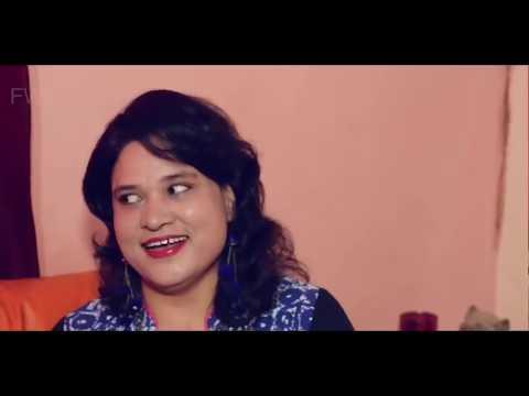 Xxx Mp4 खूबसूरत सौतेली माँ के साथ Khubsoorat Sauteli Maa Ke Sath New Hindi Short Film 2018 3gp Sex