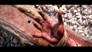 Bring Me to Life - Passion of Christ - Evanescence (HD)