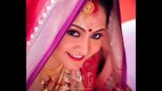 Bridal Make up Keya Seth Sampurna Keya Seth Indian short films