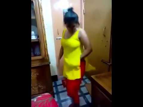 Xxx Mp4 বাংলার মাল ফাটাফাটি নাচ 3gp Sex