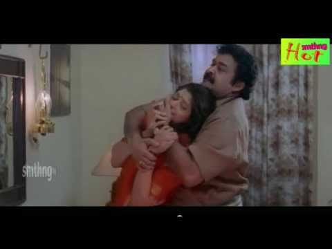 Nagma hot saree removing navel show rare
