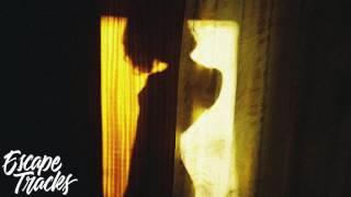 Drake - Passionfruit (Eric Bellinger Cover)