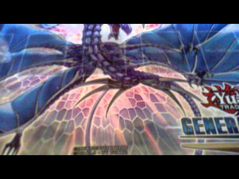 Apertura Tin Drago Leviatano