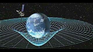 100 Anos de Teoria da Relatividade (Legendado) Documentário