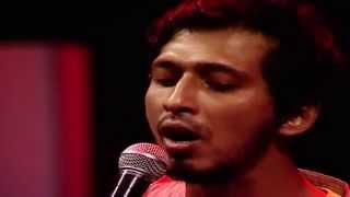Bangla Folk - Sona Dia Bandhaiyache Ghor BY Arnob & Friends HQ YouTube