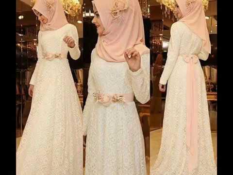 Xxx Mp4 New Colourful Abaya Fashion 3gp Sex
