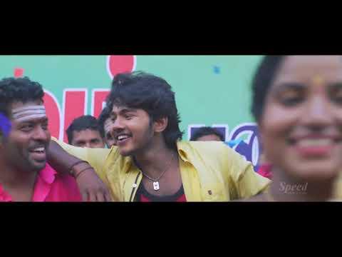 Xxx Mp4 Tamil 2018 New HD New Tamil Romantic Full Movie HD 2018 Recent Upload 2018 HD 3gp Sex