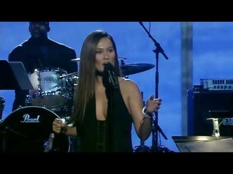Xxx Mp4 Grammy 2009 Tia Carrere And Daniel Ho He Aloha Mele 3gp Sex