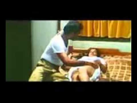 Telugu Maria Mallu Mirchi Masala  Unseen First Night video