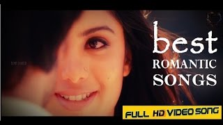 Best Kannada Romantic Songs 2015 | Romantic Songs 2014