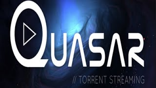 KODI - QUASAR - the best torrent addon on kodi - 2016 review & install