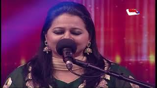 Valo Lage Jochna Rate | Acoustic Cover | Unplugged | Rong | Bangla Music Program | mytv