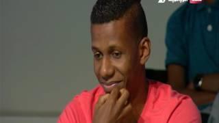 Saudi Sport 2017-06-09  فيديو برنامج دوري الرياضية يوم الجمعة