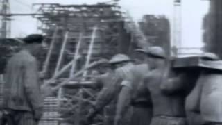 Shoah : El Holocausto, Cronica de un exterminio - Documental completo