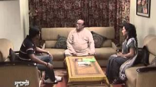 Bhalo Bangla Natok-Shu Patrer Shandhane-2014 by Mosharraf Karim