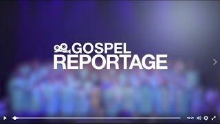 Gospel Reportage : Dans les coulisses du Gospel Festival de Paris 2016 (part.3/3)
