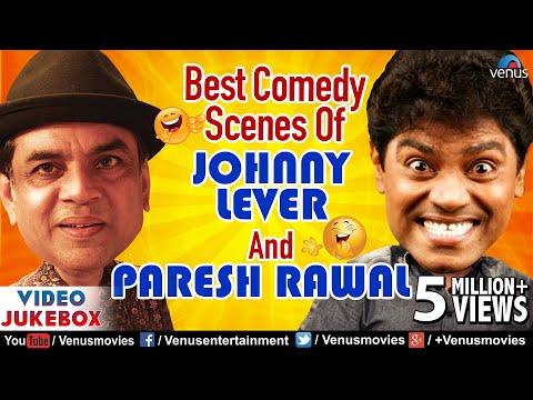 mp4 download hindi video comedy