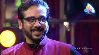 Comedy Super Nite - 2 with Vineeth   വിനീത്  │Flowers│CSN# 116