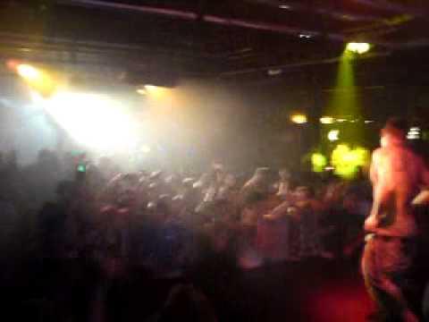 NOIZY ne INSOMNIA Disco Club LAUSANNE 03.07.2010 3