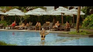 Anushka sharma kiss & bikini scene From the movie Ladies vs. Ricky Bahl FULL HD