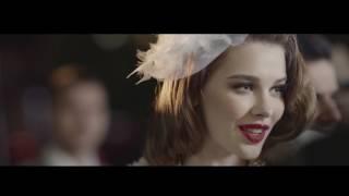 ملحم زين - كليب الجرح اللي بعدو | Melhem Zein - El Jereh Elli Baadou Music video