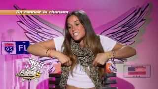 Les Anges 5 - Welcome To Florida - Best-of Inédit 2