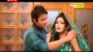 tumi amar shami bangla song
