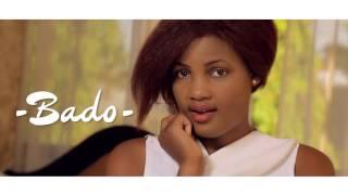 Jusper ft Stevox - BADO (Official Music Video)