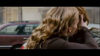 lesbian movie kisses 2