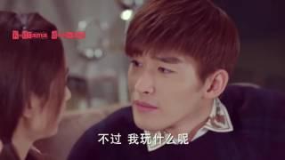 The Unforgettable Love Mashup II Asian Drama Mix MV