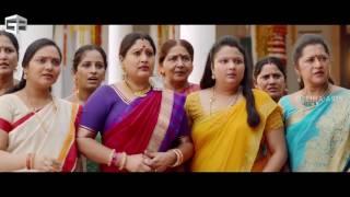 Athiloka Sundari Full Video Song    Sarrainodu    Allu Arjun   Rakul Preet