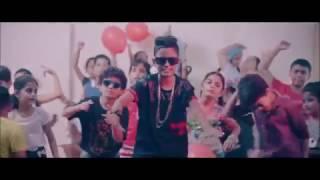 Party By  | YO YO Honey Singh Ft Noddy Khan | ( Full Song ) Indian Rapper 2017
