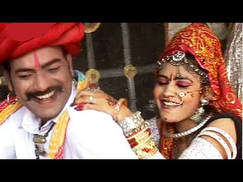 Xxx Mp4 Beth Bulat Par Rajasthani Hot And Sexy Dance Video Song 2014 Rajasthani Songs 2014 3gp Sex