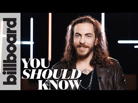14 Things About Dennis Lloyd You Should Know! | Billboard