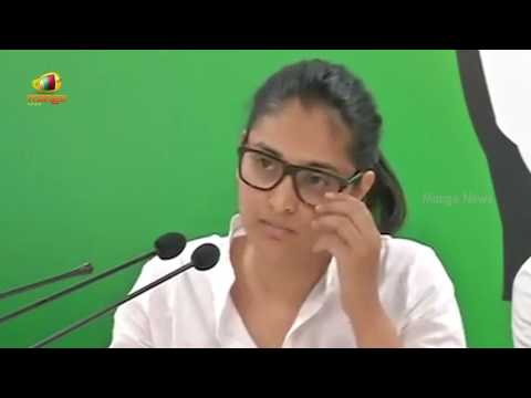 MP Ramya blaze On BJP Government | Ignore South States In India, Women Security Neglected |MangoNews