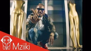 Kristoff - Handle It (official Video)