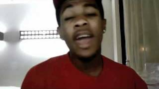 Tsoul best of me cover By Terry Bright