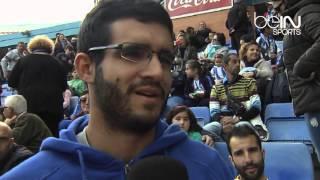 Recreativo de Huelva, el decano del fútbol  español