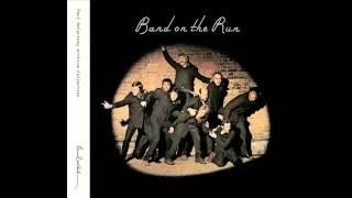 'Band on the Run' - PaulMcCartney.com Track of the Week: