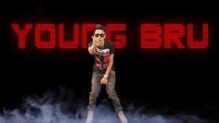 Young bru - Sogorai