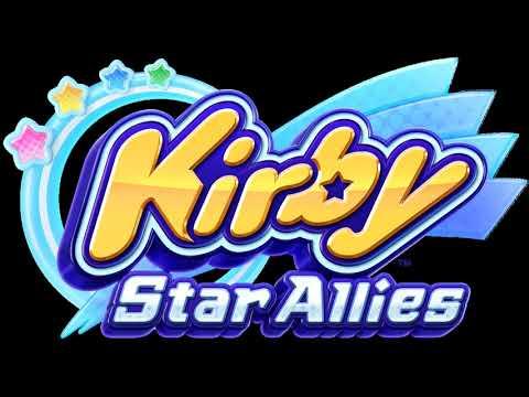Xxx Mp4 True Destroyer Of Worlds Astral Birth Void Full Medley Kirby Star Allies DLC OST 3gp Sex