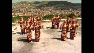 Yozgat Oyun Havaları