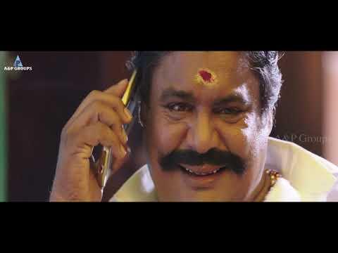 Xxx Mp4 Sema Tamil Movie Scene Part 4 11 GV Prakash Yogibabu Arthana Binu Vallikanth 3gp Sex